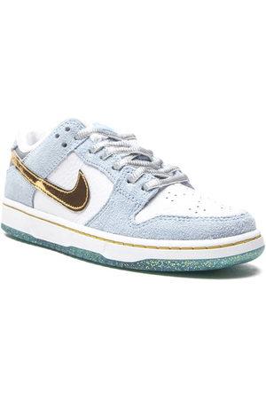 Nike Kids Jungen Sneakers - SB Dunk Low PS sneakers