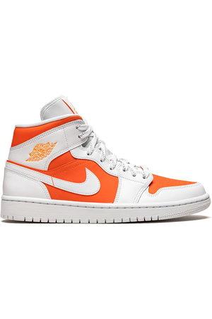 Jordan Damen Sneakers - Air 1 MID SE sneakers
