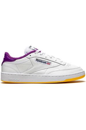 Reebok X Eric Emanuel Club C 85 sneakers