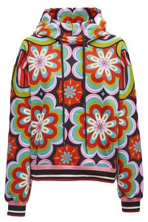 La DoubleJ Damen Sweatshirts - Sweatshirt