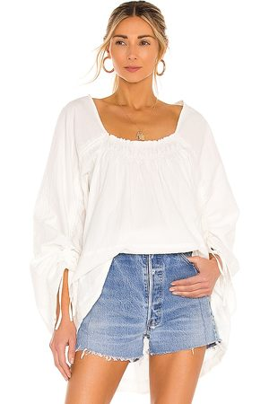 Free People Brynn Tunic in . Size XS, S, M.