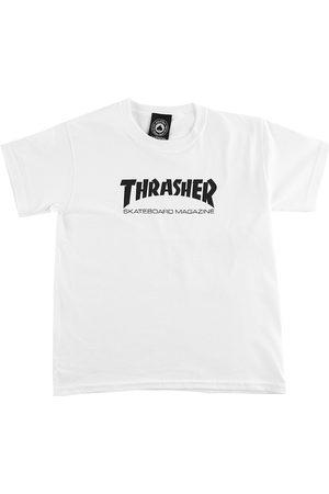 Thrasher Skate Mag T-Shirt