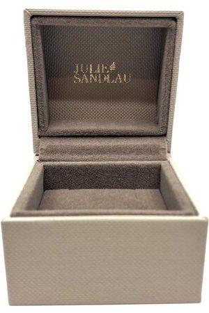 Julie Sandlau Ring - Gracious Ring - in - für Damen