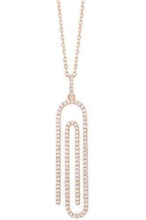 ELLA Juwelen Halsketten - Halskette - P0140190RG