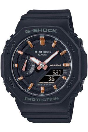 Casio Uhren - Uhren - GMA-S2100-1AER
