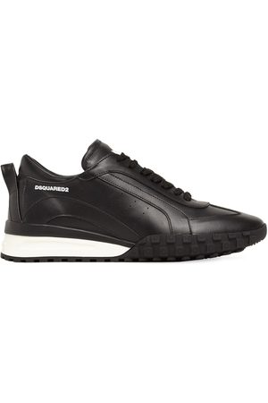 "Dsquared2 Ledersneakers ""legend 551"""