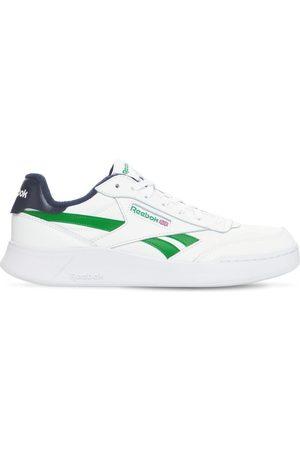 """Reebok Sneakers """"club C Legacy Revenge"""""""