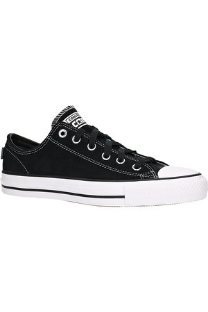 Converse Cons Chuck Taylor All Star Pro Suede Skate Shoes