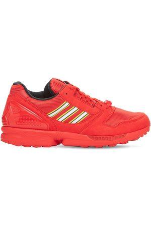 """ADIDAS ORIGINALS Sneakers """"zx 8000 Lego"""""""