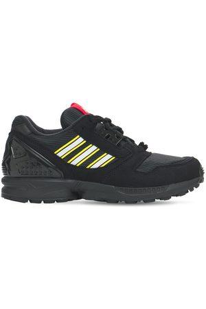 "ADIDAS ORIGINALS Sneakers ""zx 8000 J Lego"""