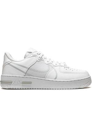 Nike Air Force 1 Low React sneakers