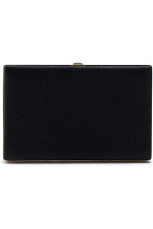 Dolce & Gabbana Klassisches Portemonnaie