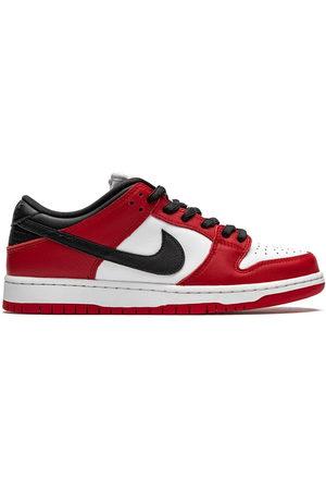 Nike Herren Sneakers - SB Dunk Low Pro sneakers