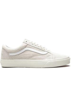 Vans Herren Sneakers - Old Skool sneakers