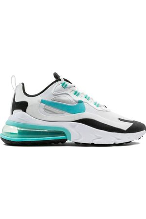 Nike Herren Sneakers - Air Max 270 React sneakers