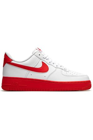 Nike Herren Sneakers - Air Force 1 '07 sneakers
