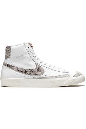 Nike Blazer Mid 77' sneakers