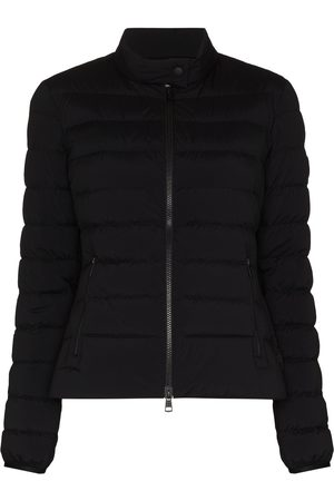 Moncler Kaitos quilted zipped jacket