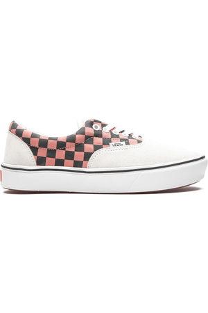 Vans Herren Sneakers - Comfycush Era sneakers