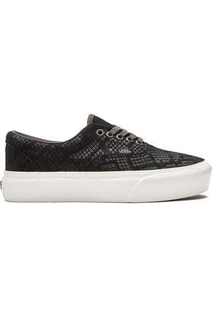 Vans Herren Sneakers - Animal Era Platform sneakers
