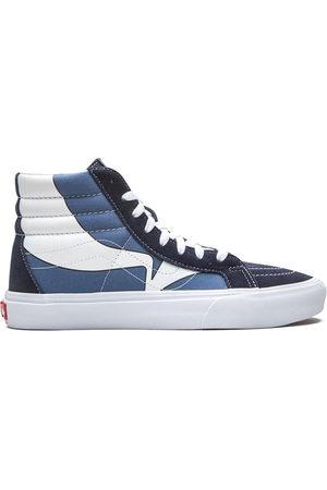 Vans Herren Sneakers - Sk8-Hi Reissue Sneakers