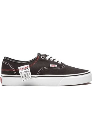 Vans Herren Sneakers - DIY Authentic HC sneakers