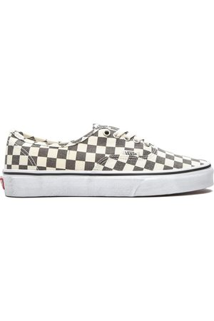 Vans Washed Authentic sneakers