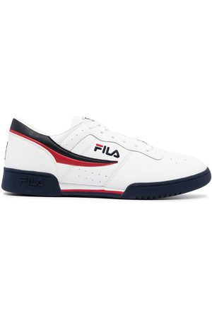 Fila Herren Sneakers - Original Fitness tennis sneakers
