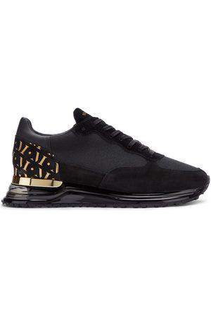 Mallet Herren Sneakers - Popham Gas low-top sneakers