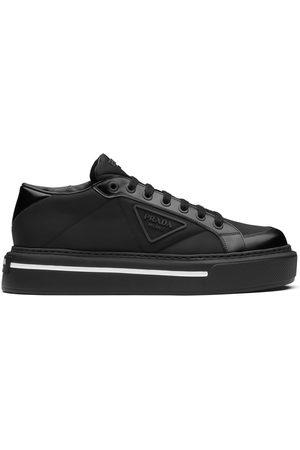 Prada Macro Sneakers