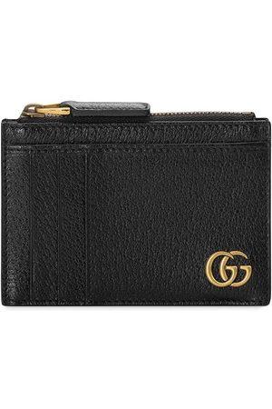 Gucci Kartenetui mit GG