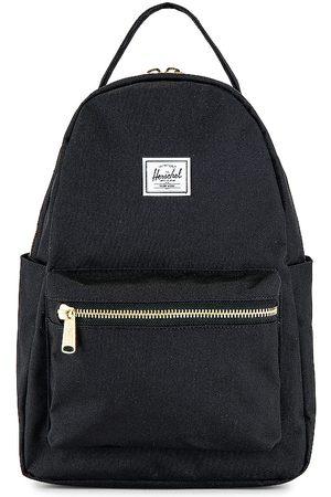 Herschel Damen Handtaschen - Nova Small Backpack in .