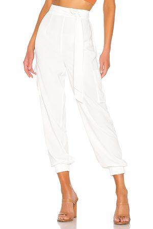 superdown Damen Cargohosen - Rachel Cargo Pant in . Size XS, S, M, XL.
