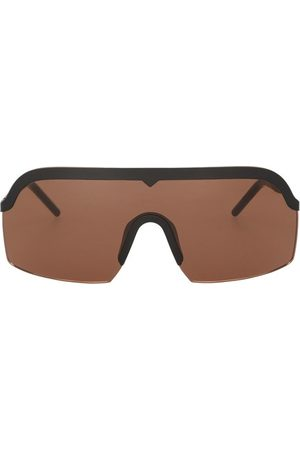 Kenzo Sonnenbrille Sport