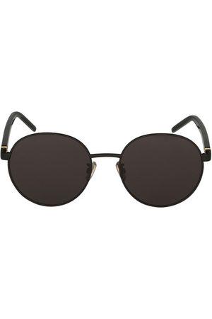 Kenzo Sonnenbrille