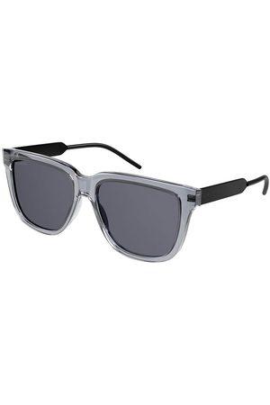 Gucci Sonnenbrillen - Sonnenbrille - GG0976S-001