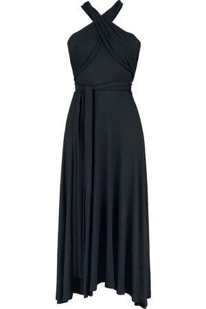 Black Premium by EMP Damen Kleider - Endless Forms Most Beautiful Kleid