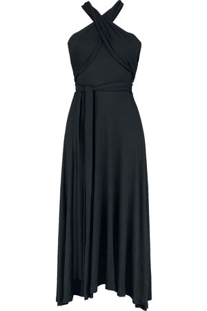 Black Premium by EMP Endless Forms Most Beautiful Kleid