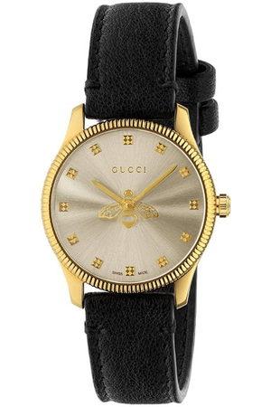 Gucci Herren Uhren - G-Timeless' Armbanduhr, 29mm - 1000 Undefined