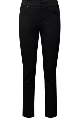 Angels Damen Stretch - Skinny Fit Jeans mit Stretch-Anteil