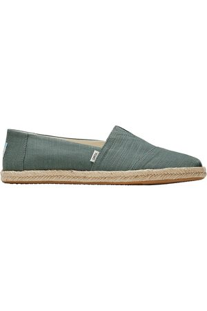 TOMS Sandalen - Alpargata Rope Sandals