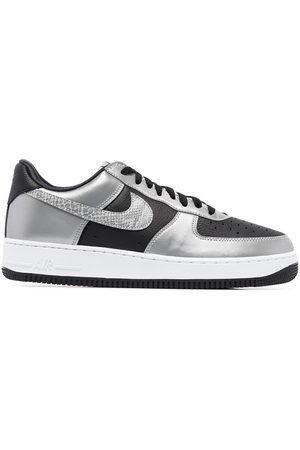 Nike Herren Sneakers - Air Force low-top sneakers