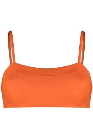 ERES Damen Bikinis - Azur Bikinioberteil