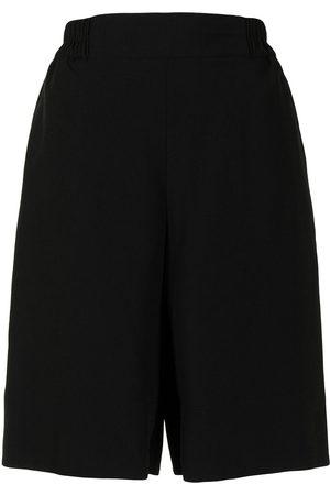 Twin-Set Shorts mit Nieten