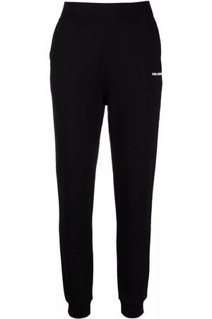 Karl Lagerfeld Ikonik Pocket Jogginghose