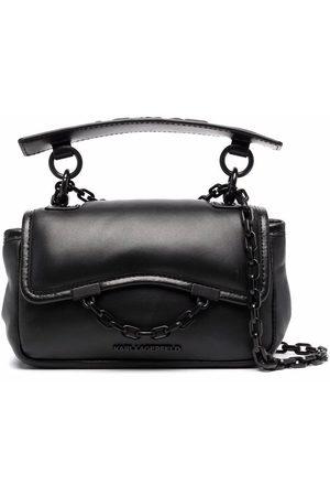 Karl Lagerfeld Damen Taschen - Karl Seven Mini-Tasche