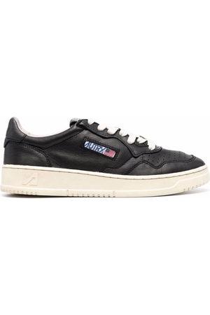 Autry Dallas Sneakers
