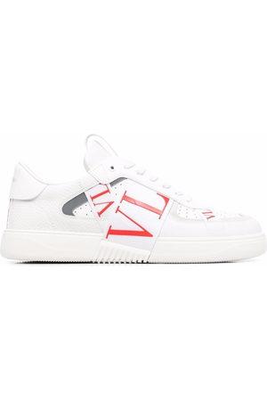 VALENTINO GARAVANI Herren Sneakers - VL7N Sneakers