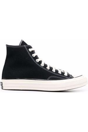 Converse Herren Sneakers - Chuck 70 high-top sneakers