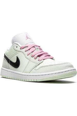 Jordan Damen Sneakers - Air 1 Low SE sneakers